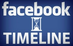 facebook-timeline-diario-obbligatorio-borsa-2012.jpg