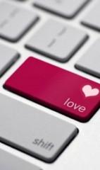 single su facebook,facebook